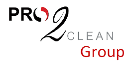 Office Cleaning Services Fourways